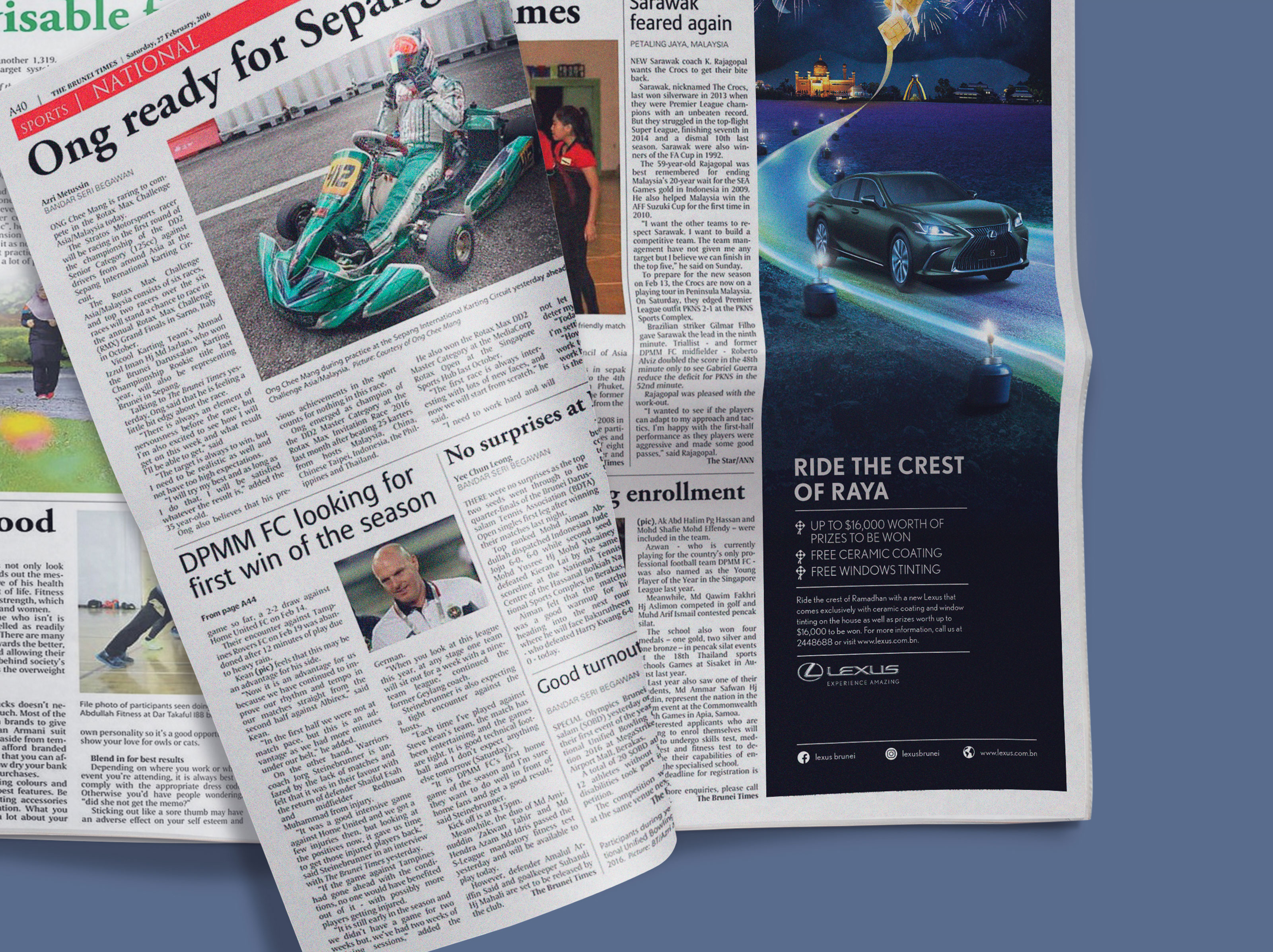 APC_Lexus-Brunei_Raya-Sales-Campaign_Folio_V5-07a.jpg