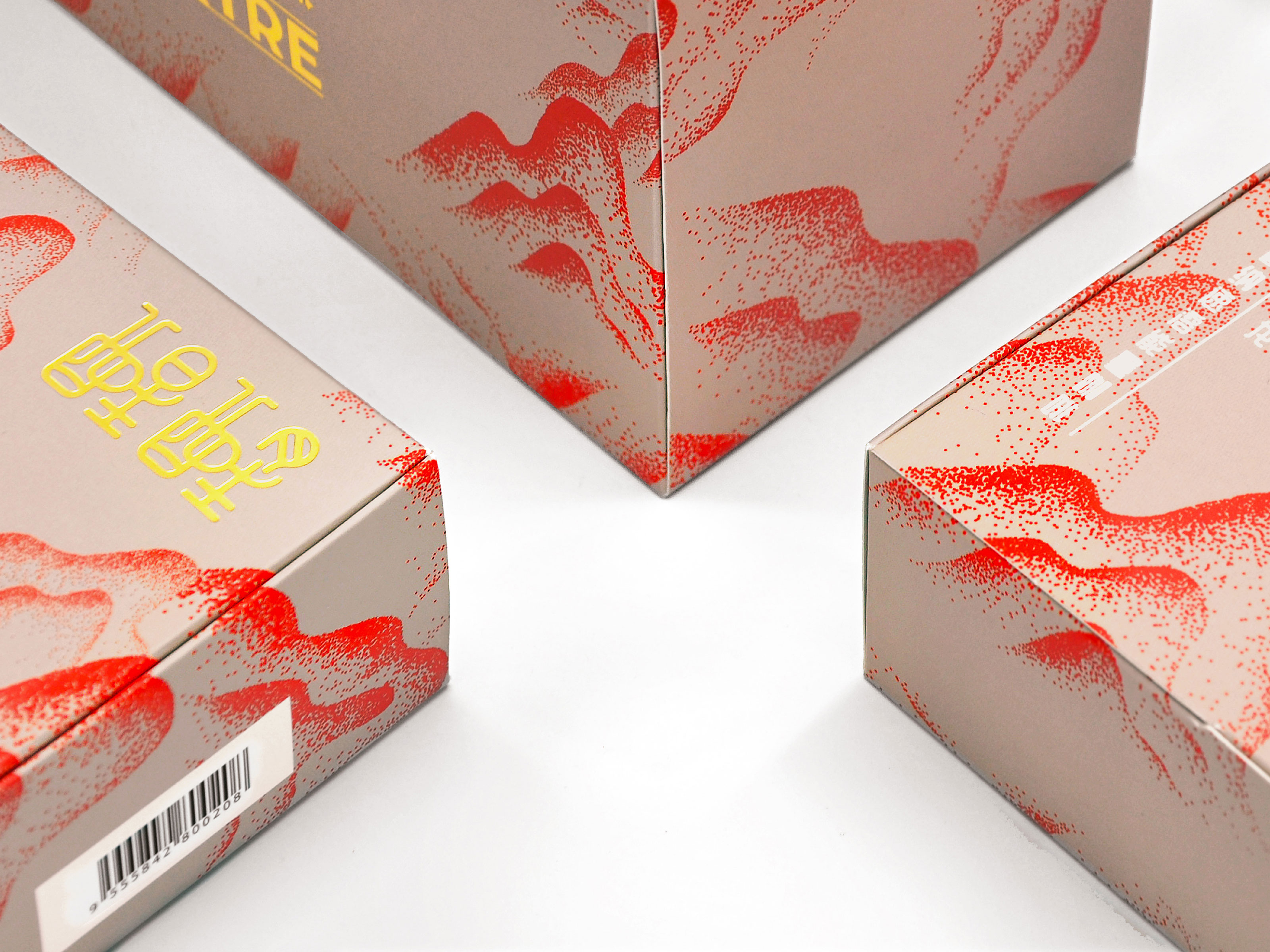Apaper_Nextre_Xingxing_Folio_3200x2400_FA-07.jpg