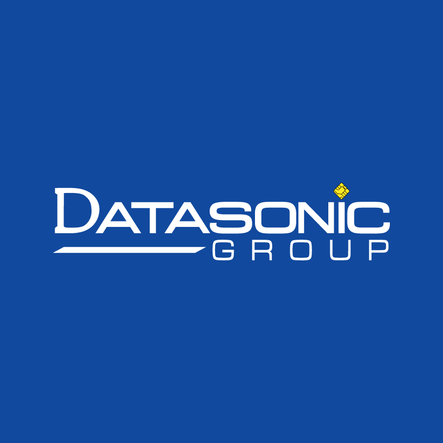 Datasonic Group Logo
