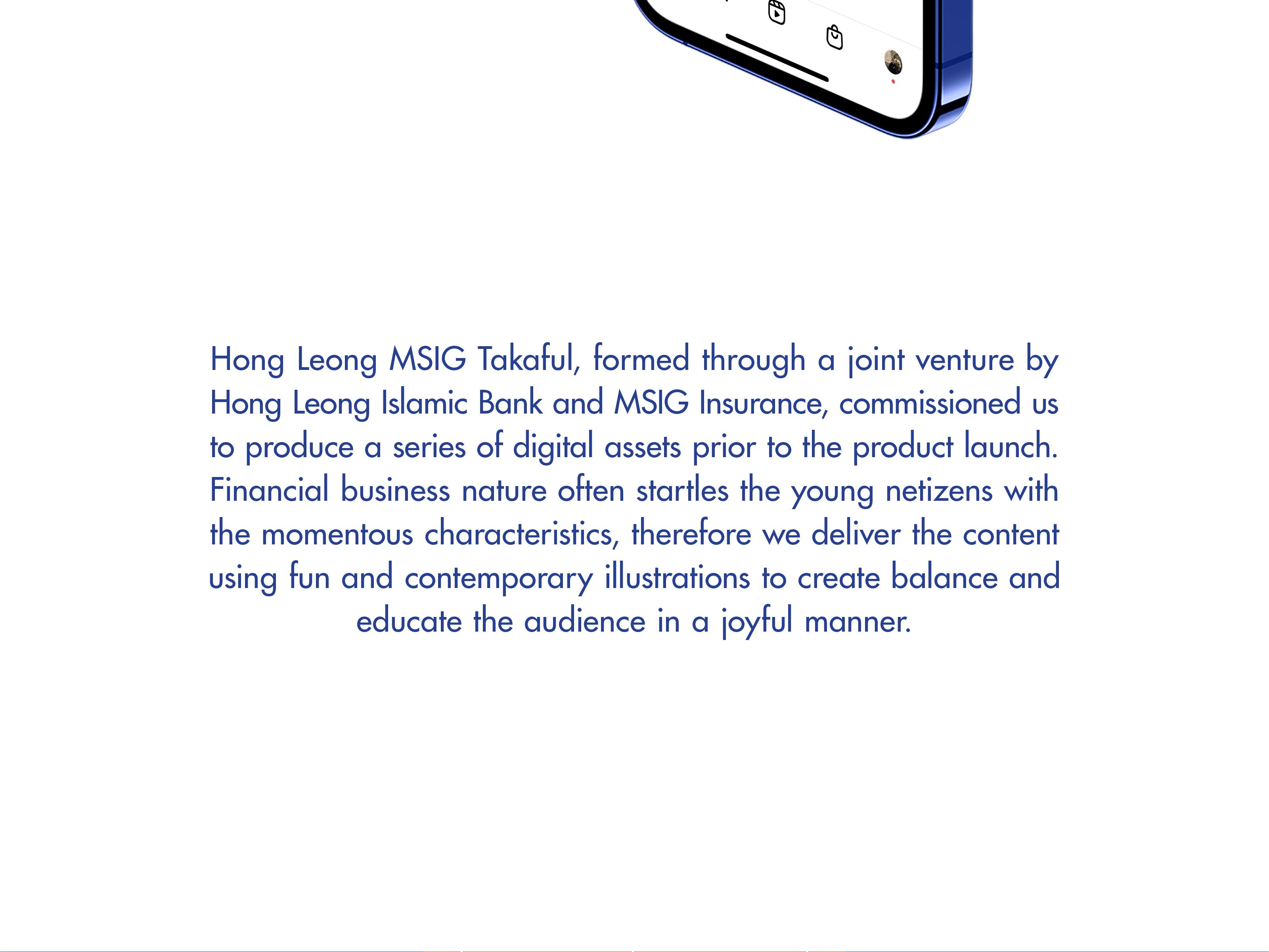 Hong-Leong-MSIG-Takaful_Digital-Visual_portfolio_2.jpg