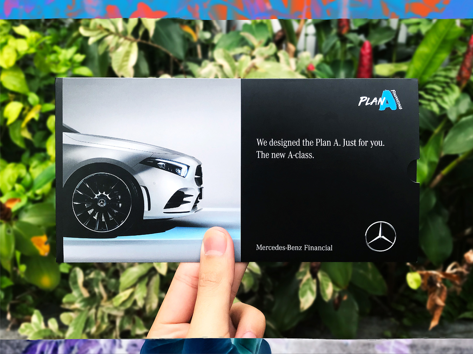 PlanA-Mercedes-Portfolio-Op3-07.jpg