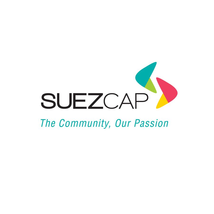 Suez Capital (Suezcap) Logo