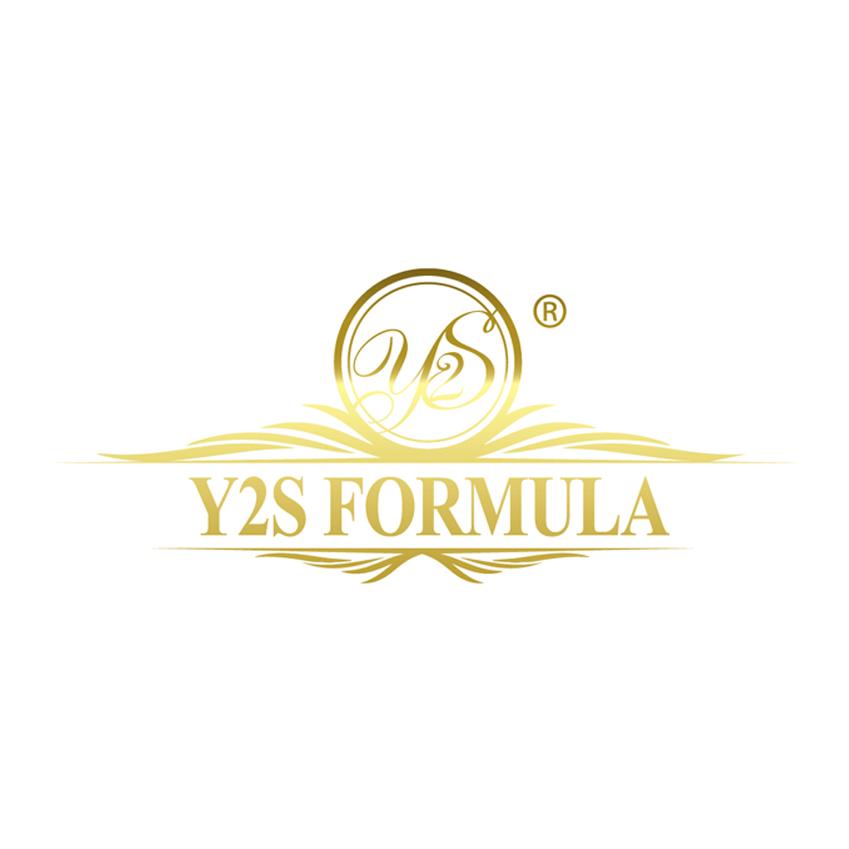 Y2S Wellness Logo