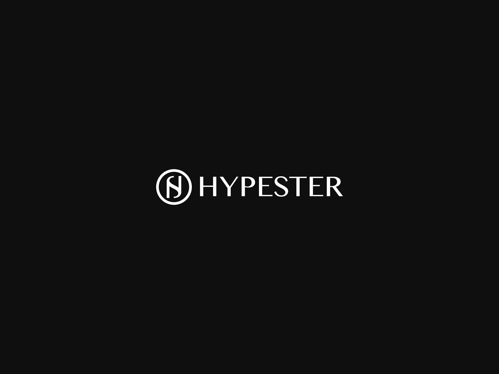 apaper_Hypester_sunglasses_eyewear_1.jpg