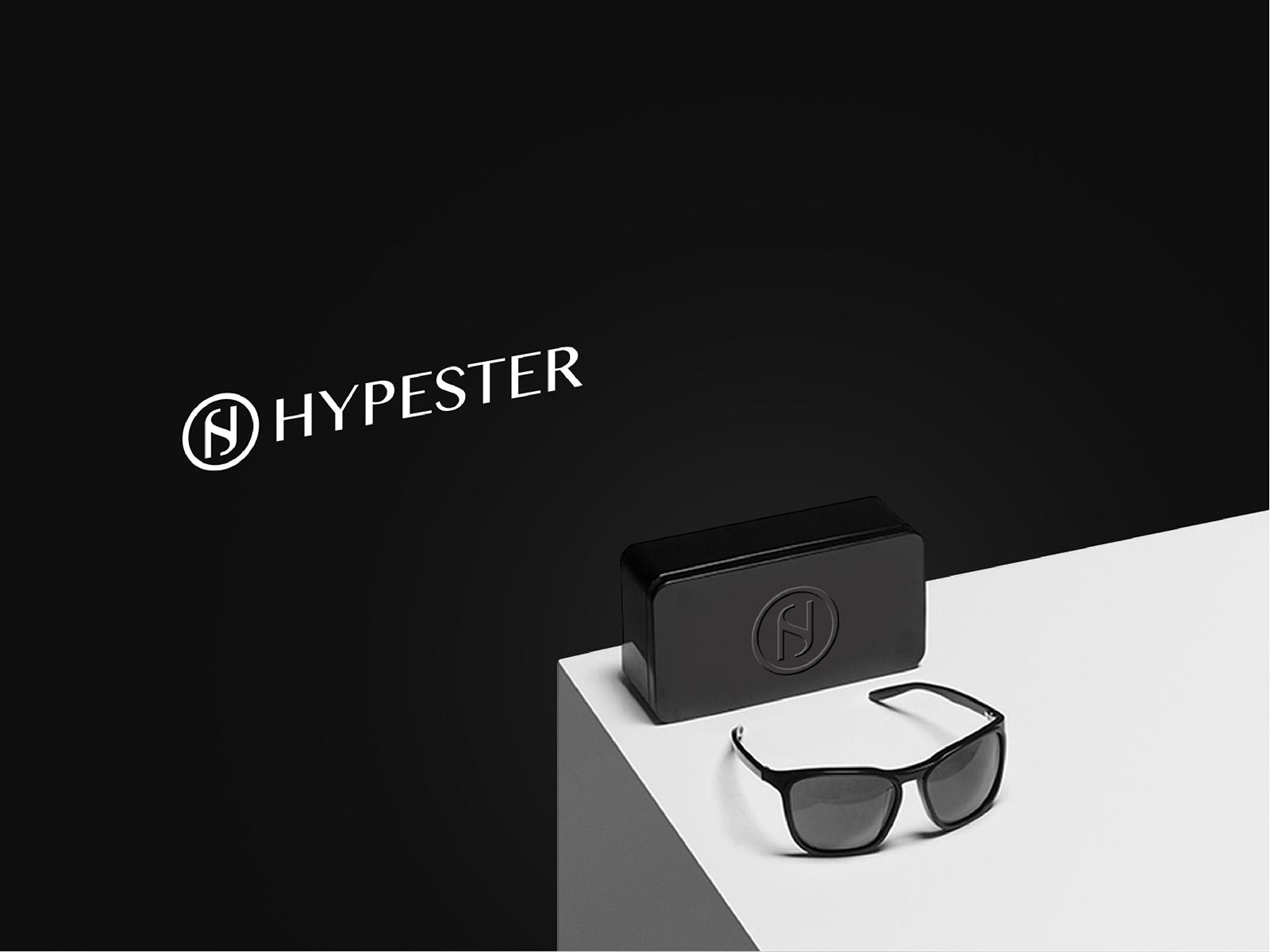 apaper_Hypester_sunglasses_eyewear_7.jpg
