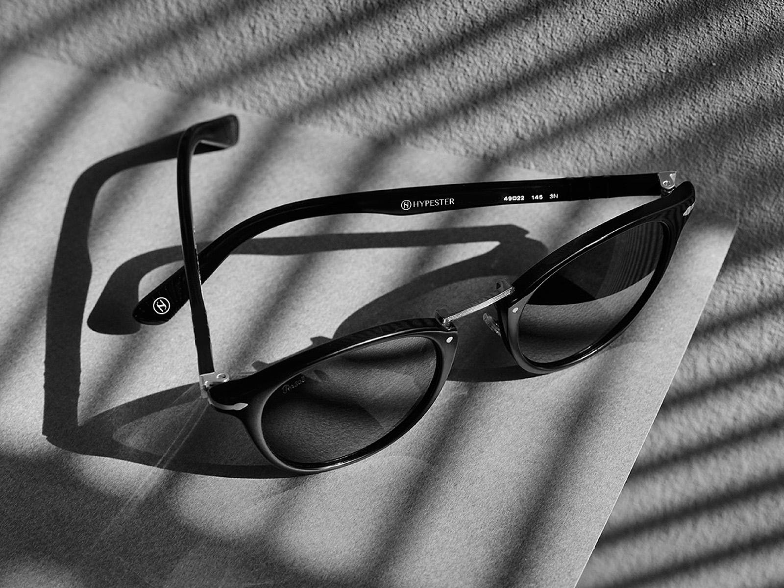 apaper_Hypester_sunglasses_eyewear_9.jpg