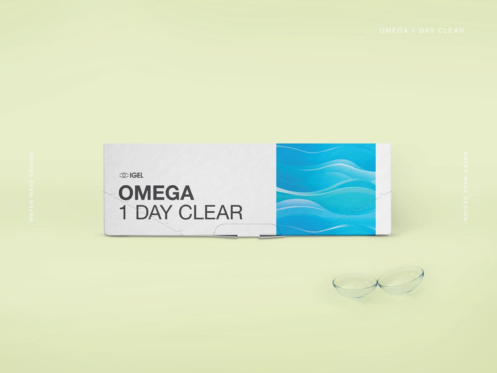 apaper_IGEL_contact_lens_packaging-06.jpg