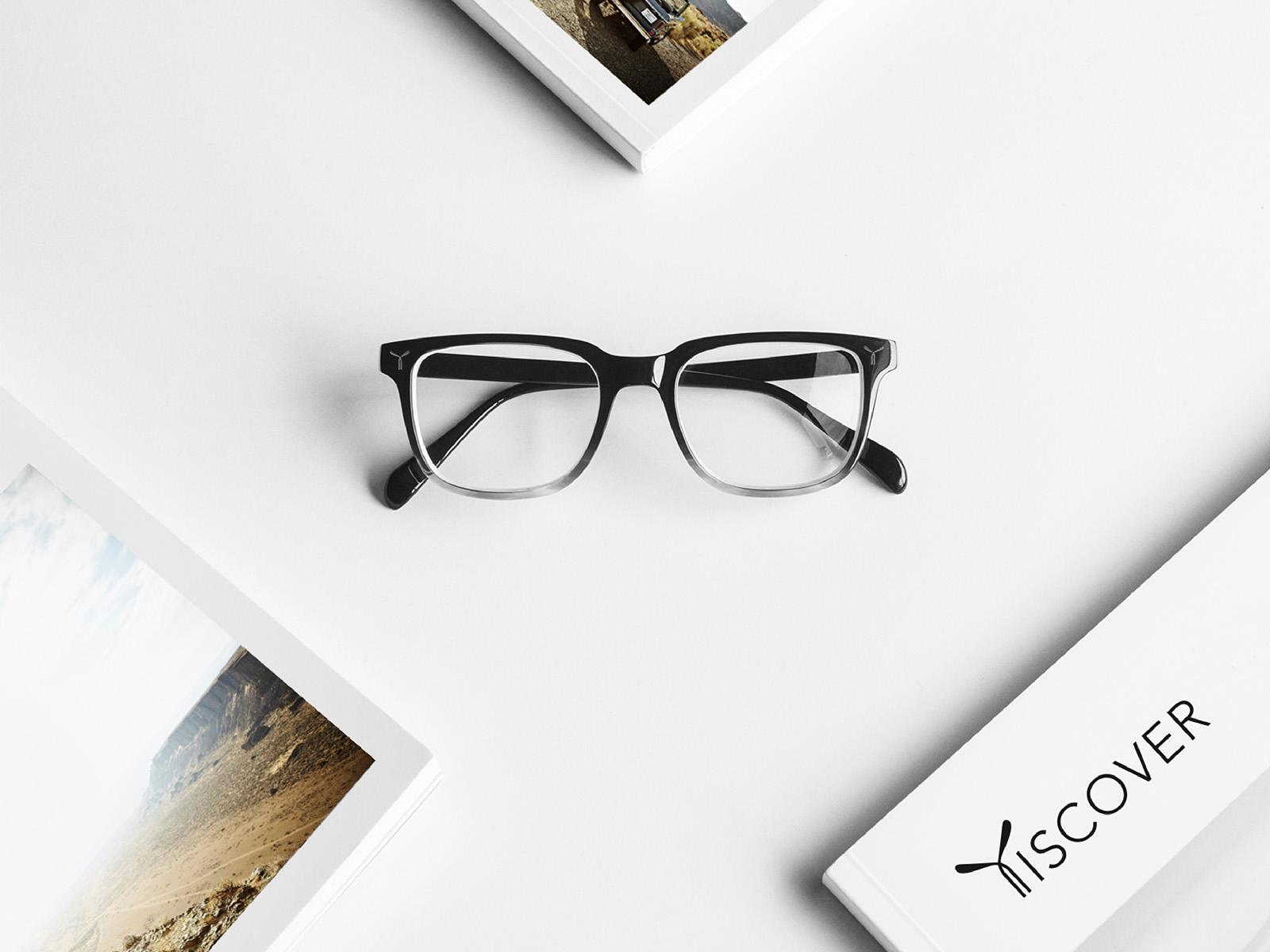 apaper_Tiscover_titanum_frames_glasses_1.jpg