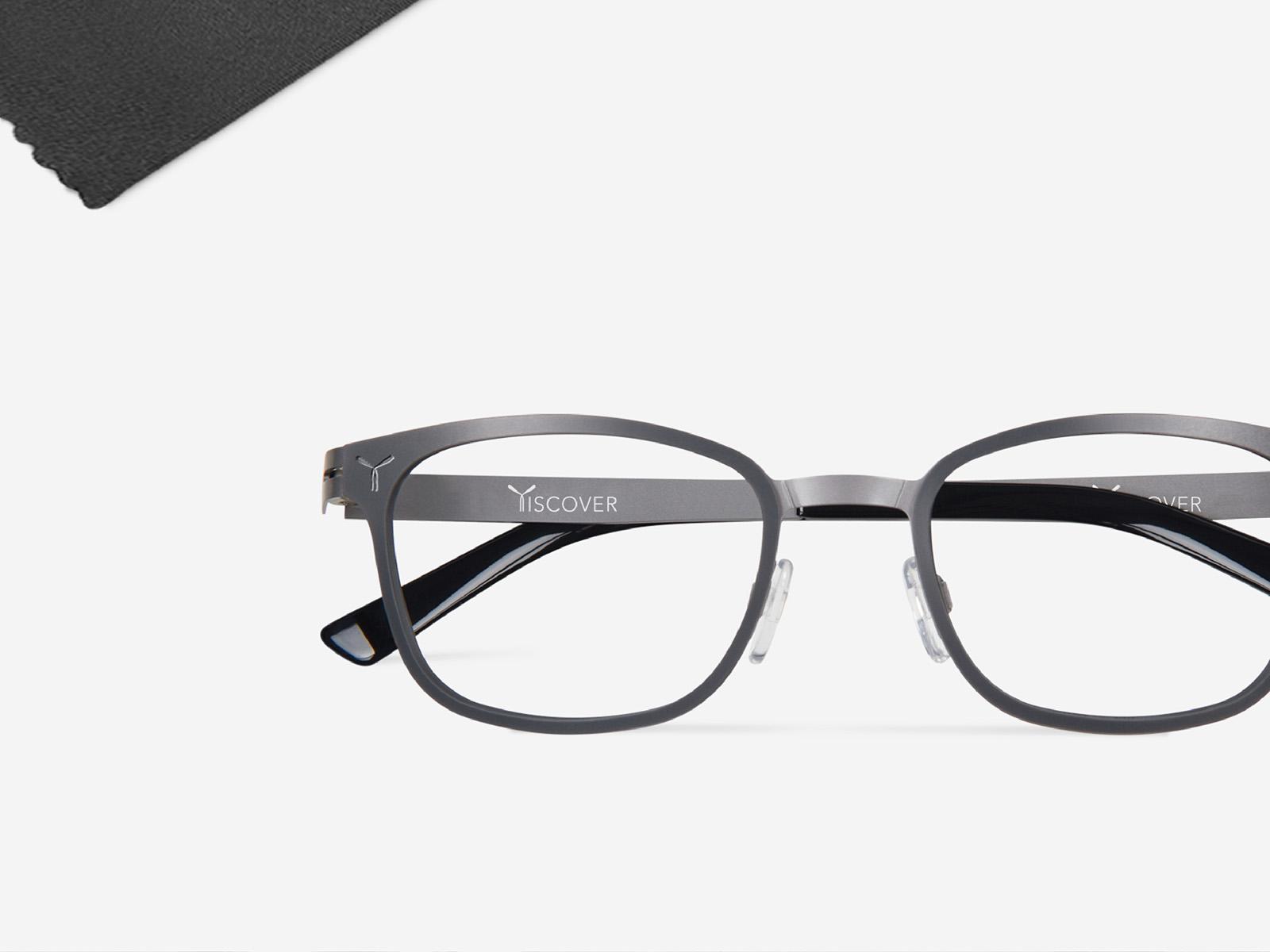apaper_Tiscover_titanum_frames_glasses_5.jpg