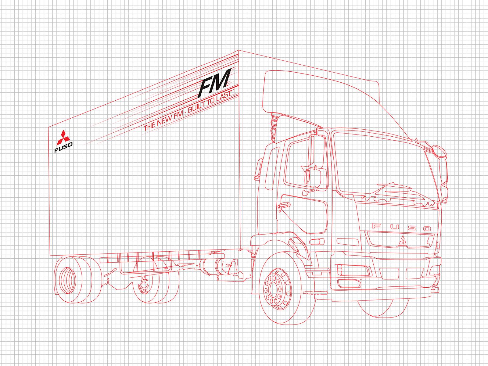 apaper_daimler_Mercedes_Fuso_truck_malaysia_9.jpg