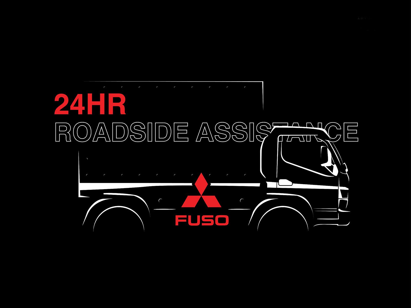 apaper_fuso_24_hour_24hr_roadside_assistance_masthead-01.jpg