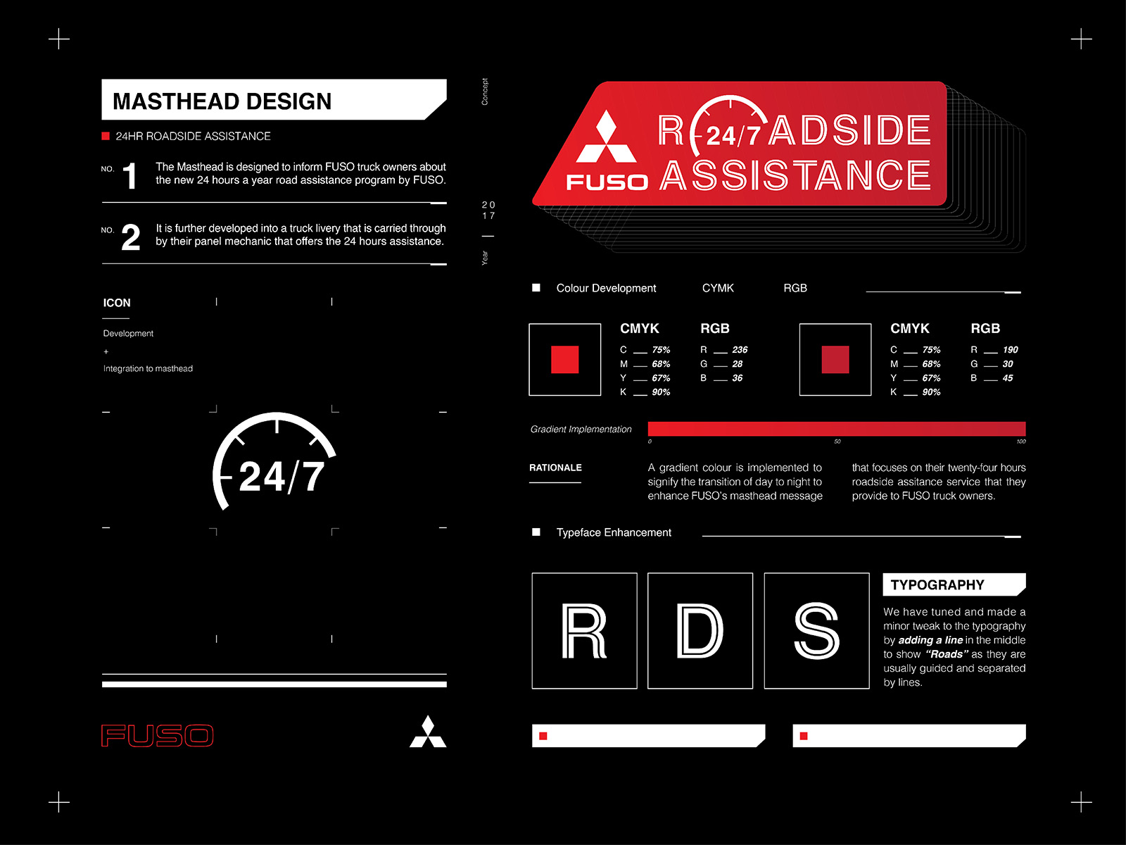 apaper_fuso_24_hour_24hr_roadside_assistance_masthead-02.jpg