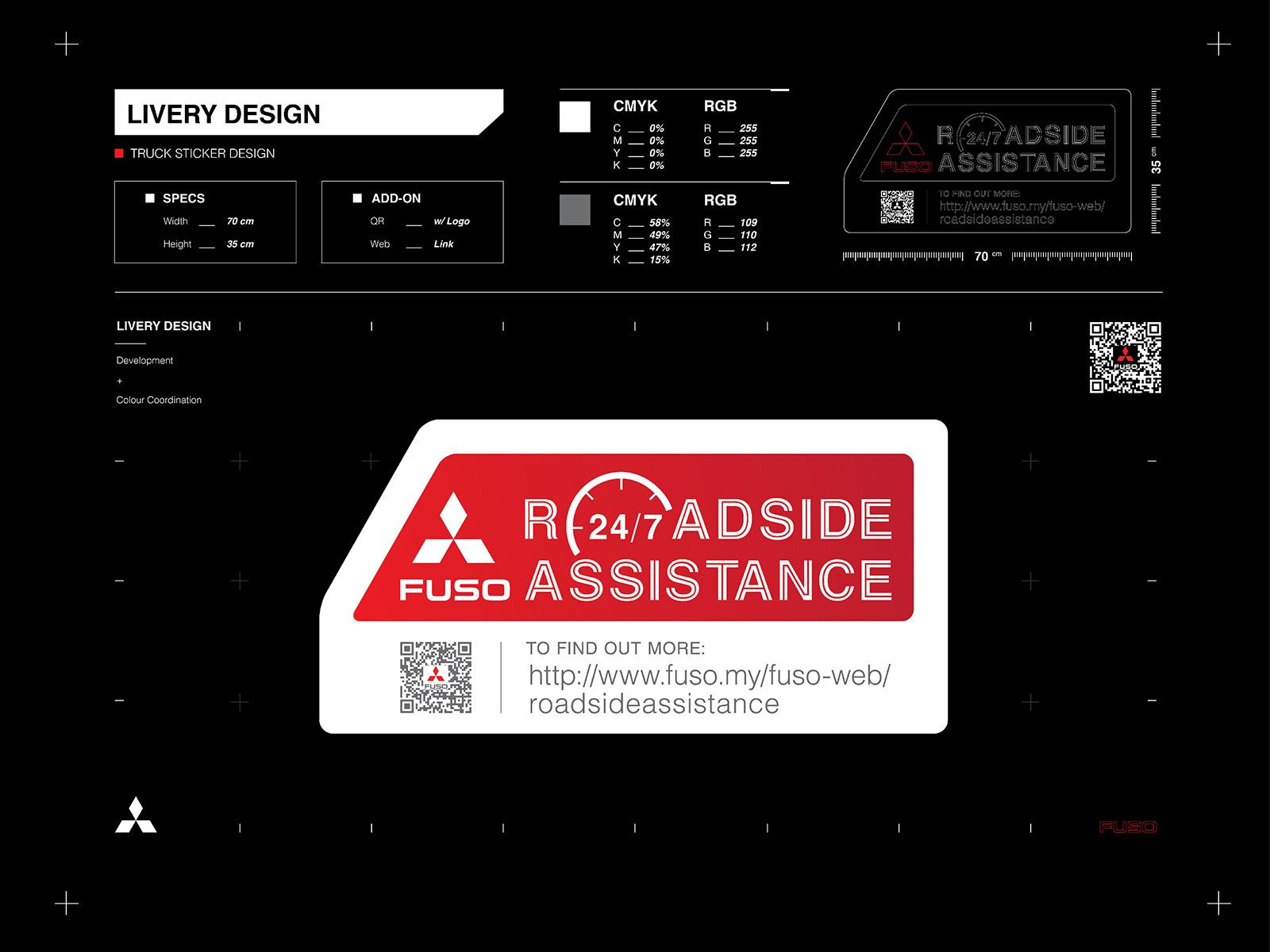 apaper_fuso_24_hour_24hr_roadside_assistance_masthead-03.jpg
